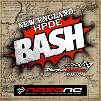 new_england_bash